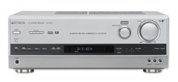 Audio home theatre receivers panasonic sahe75 Magen  250 x 116 jpeg sahe75.jpg